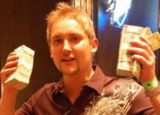 Le cash-game poker en ligne en 2013 - Les plus gros gagnants