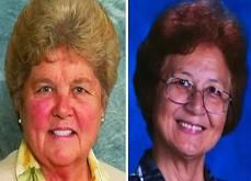 Deux nonnes détournent plus de 500,000$ et en dépensent la majeure partie au casino