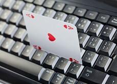 La Corée du Nord gagnerait des centaines de millions chaque année avec les jeux d'argent en ligne illégaux