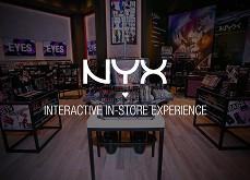 Acquisitions et récompenses - Le quotidien du développeur de jeux en ligne Nyx Gaming