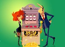 Oscar et Bianca - un bon casino en ligne pour les francophones