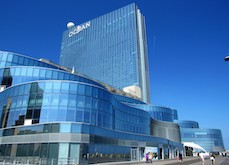 L'Ocean Resort Casino, à peine ouvert, change déjà de main