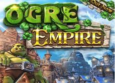 Betsoft vous présente son ogre imposant avec l'e-slot Ogre Empire