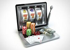 Le marché mondial des jeux d'argent en ligne devrait atteindre les 1.000$ milliards de mises annuelles en 2021