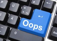 Caesars Interactive condamné pour avoir envoyé des mails promotionnels à des joueurs auto-exclus