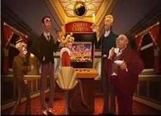 Orient Express, le train mythique prend vie avec la dernière slot Yggdrasil Gaming