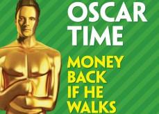 Paddy Power récolte des plaintes record pour sa promotion sur le procès d'Oscar Pistorius en 2014