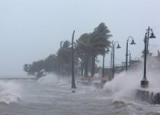 Un gagnant de jackpot va aider les victimes des ouragans à Porto Rico