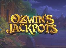 Détails sur un jackpot de 31,280€ gagné avec une mise de 0,60€ !