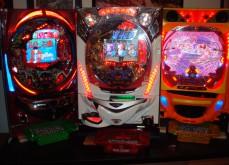 Le jeu du pachinko pourrait s'exporter hors du Japon dans les prochaines années