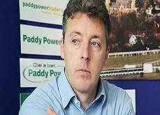 Paddy Power Betfair vivement critiqué par les autres bookmakers sur les FOBTs