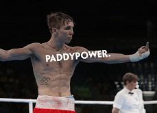 Paddy Power décide de payer les joueurs après un match de boxe truqué aux JO 2016