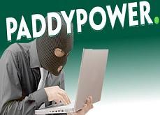 Paddy Power avoue une faille de sécurité de 2010 qui a compromis les informations personnelles de 650.000 comptes joueurs
