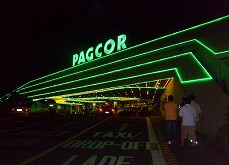 Le marché des casinos aux Philippines et le cas particulier du régulateur officiel PAGCOR