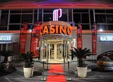 Casino de Palavas : vers un déménagement dans les mois à venir ?