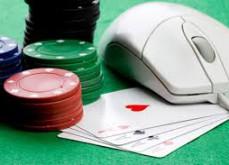 Hausse du trafic du poker en ligne mondial ces dernières semaines