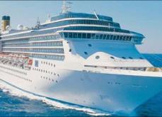 Macau - Choisissez les casinos terrestres ou maritimes