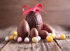 Tentez votre chance de Pâques sur Cresus et Oscar&Bianca