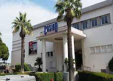 Grand Casino Partouche de Bandol : une concurrence qui fait mal