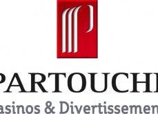 Vente prochaine des deux derniers casinos terrestres de Partouche en Belgique
