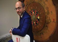 Partouche : selon Fabrice Paire, les casinos du groupe sont prêts à rouvrir