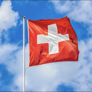 Partouche lance son casino en ligne en Suisse