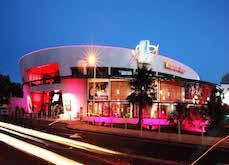 Pasino de la Grande-Motte : «On a dû inventer un nouveau casino pour la réouverture»