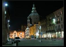 Des précisions sur Pavia, la capitale des jeux d'argent en Italie