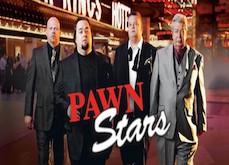 Pawn Stars revient bientôt ! Le magasin de Las Vegas fait son retour à l'antenne