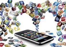 0.23% des joueurs d'applications mobiles gratuites responsables de 60% des dépenses totales Les jeux sociaux