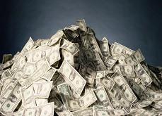 Le groupe Paysafe devrait dépasser le milliard de chiffre d'affaires en 2016
