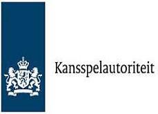 Pays-bas : le régulateur distribue des amendes aux opérateurs dont la réputation est discutable