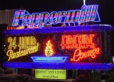 Un casino de Las Vegas condamné à 1$ million pour vol d'informations