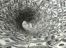 Les Français perdent 10$ milliards aux jeux d'argent et de hasard en 2015 , soit 2% de hausse sur 2014