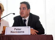 Forts soupçons de fraude de la part de membres de la Commission des Jeux de Hasard en Belgique