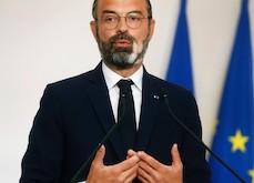 Nous sommes le 02 juin 2020, les casinos français peuvent enfin rouvrir !