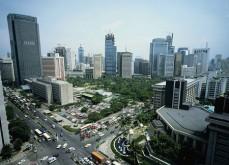 Les autorités philippines attaquent les bureaux de la société de jeux Bodog