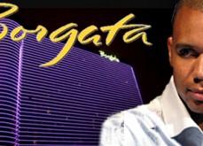 Après l'affaire du CrockFords Casino, le Borgata poursuit Phil Ivey pour 9.6$ millions