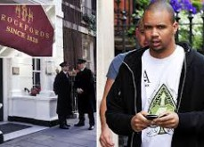 Les suites de l'affaire Phil Ivey contre le CrockFords Casino de Londres