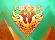 Découvrez ou redécouvrez la machine à sous Phoenix Sun grâce à Quickspin