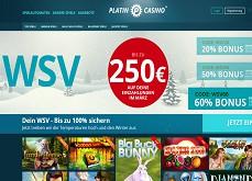160.000 euros de gains pour un joueur en ligne appréciant les slots Merkur