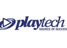Playtech se retire en partie des marchés canadiens, hollandais et finlandais