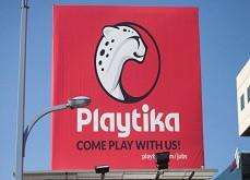 Caesars Interactive Entertainment vend le développeur Playtika pour 4.4$ milliards