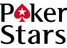 Pokerstars mis de côté pendant deux ans sur le marché du poker en ligne au New Jersey