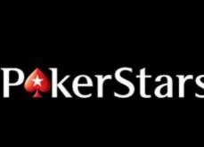 Pokerstars décide de retirer le blackjack et la roulette de la version espagnole du site