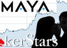 Une transaction monstre de 4.9$ milliards voit Amaya prendre le contrôle de Pokerstars et Full Tilt