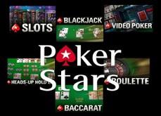 Déjà trois millionnaires en 2017 sur les machines à sous de Pokerstars