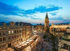 En Pologne, le marché progresse mais l'offre illégale pose problème aux autorités