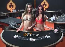 Quand le monde du porno rencontre celui du casino en ligne