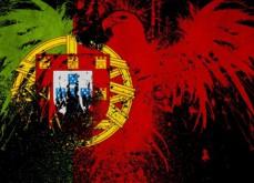 Le Portugal ouvre son marché des jeux de casino en ligne et met fin au monopole de Santa Casa